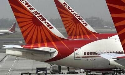 india-two-spicejet-boeing-flights-suffer-mid-air-glitches