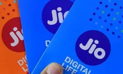 tech-news-jio-offering-free-jioprime-subscription-users-one-year-heres-can-chec