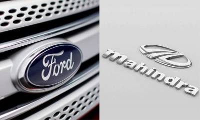 auto-mahindra-and-ford-develops-aspire-ev