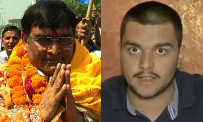 latest-news-aaps-balbir-jakhar-paid-rs-6-crore-to-arvind-kejriwal-for-west-delhi-ticket-alleges-his-son
