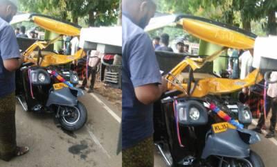 latest-news-auto-rickshaw-hits-lorry-two-died