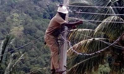 latest-news-kerala-electricity-department-to-help-odisha-to-bring-back-electricity