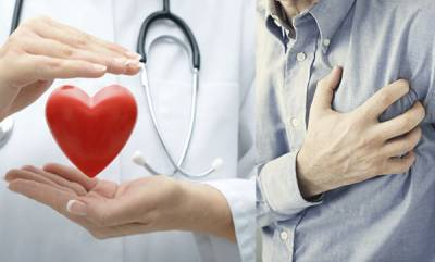 health-news-one-off-injection-may-drastically-reduce-heart-attack-risk