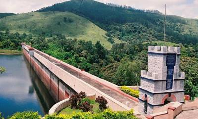 latest-news-new-dam-in-mullapperiyar-permission-for-conducting-eco-study