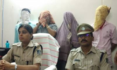 latest-news-four-busted-in-odisha
