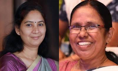 latest-news-prathibha-u-mla-face-book-post