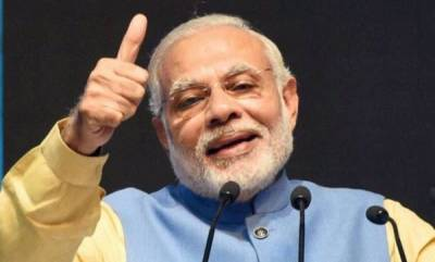 latest-news-modi-credits-clouds-for-balakot-strike-troll