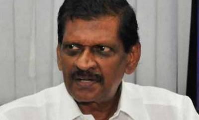 latest-news-internal-conflict-in-kerala-congress-response-of-pjjoseph