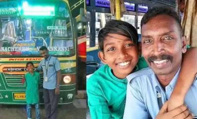 latest-news-a-journey-in-ksrtc-super-deluxe-bus