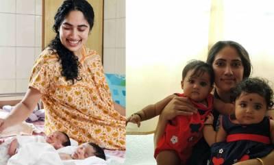 womens-world-shilna-sudhakar-write-a-post-on-mothers-day