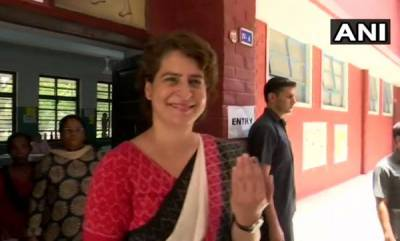 latest-news-very-clear-where-bjp-government-is-going-priyanka-gandhi
