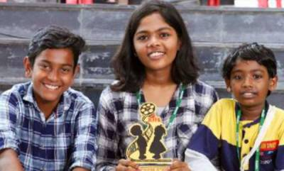 kids-icffk-2019-7th-stranded-student-become-star-in-childrens-film-festival