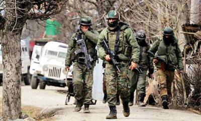 latest-news-two-let-militants-killed-in-encounter-in-jks-shopian-district