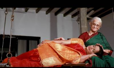 short-films-karuvai-malarndhida-mothers-day-song-dr-geetha-mohandhas