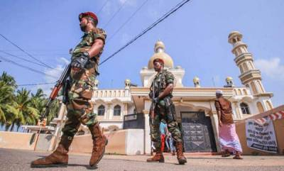 latest-news-sri-lanka-blocks-facebook-whatsapp