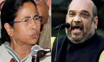 india-mamatas-dictatorship-in-bengal-says-bjp-as-permission-denied-to-shahs-rally