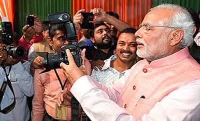 latest-news-narendramodi