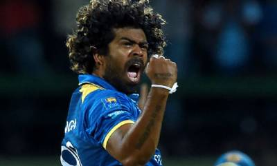 sports-wanted-malinga-to-try-a-slower-delivery-against-shardul-rohit