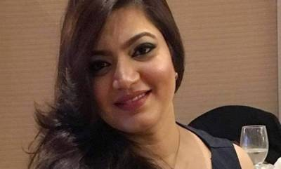 latest-news-indian-woman-dies-after-hip-replacement-surgery-at-dubai