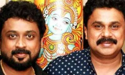latest-news-dileeps-brother-directs-new-film