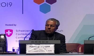latest-news-cm-pinarayi-vijayan-at-geneva