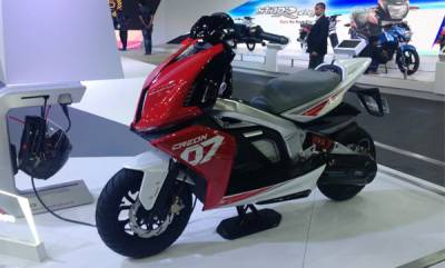 auto-tvs-creon-electric-scooter-coming-soon