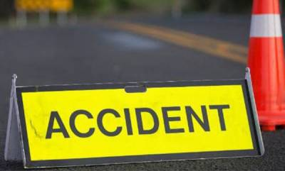 latest-news-four-killed-as-car-rams-into-tanker-lorry-in-thrichur