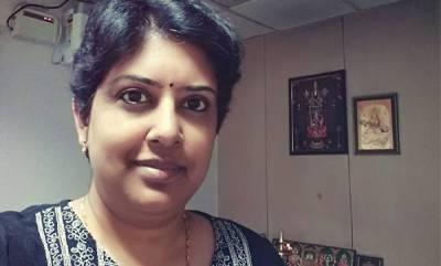 latest-news-pathma-pillai-against-rss