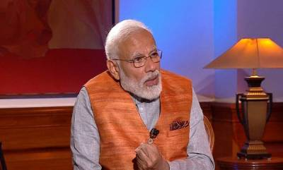 latest-news-modi-radar-statement-qustion-and-answer
