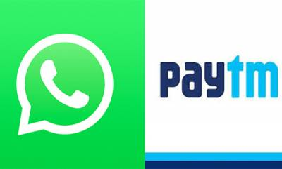tech-news-whatsapp-pay-can-take-over-paytm
