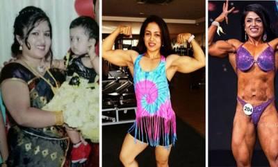 womens-world-mamtha-body-builder-women