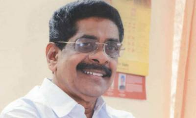 latest-news-mullappally-ramachandran-about-election-results