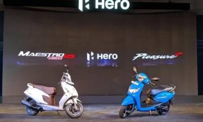 auto-hero-maestro-edge-125-pleasure-plus