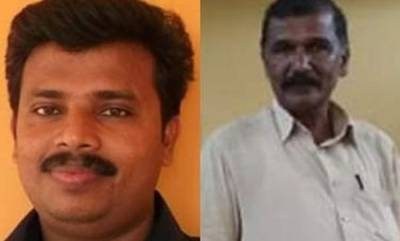 latest-news-periya-twin-murder-cpm-leaders-granted-bail