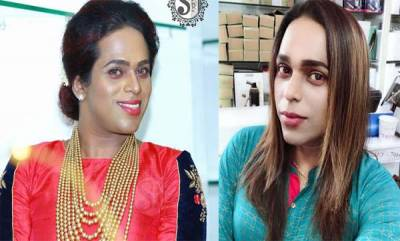 womens-world-celebrity-makeup-artist-renju-on-her-life-story