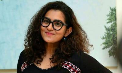latest-news-parvathy-interview