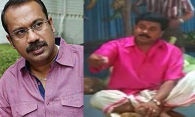 latest-news-shafi-about-kalyanaraman-movie