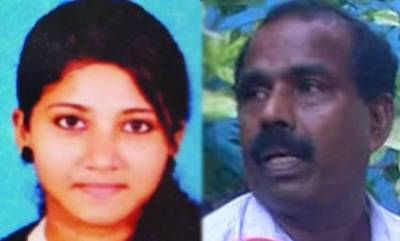 kerala-neyyattinkara-suicide-suicide-note-points-to-family-issues-husband-in-laws-taken-into-custody