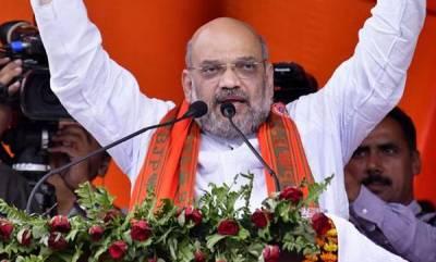 india-tmc-behind-violence-in-kolkata-not-bjp-says-shah
