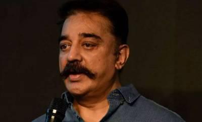 entertainment-delhi-hc-refuses-to-entertain-pil-against-haasans-remark
