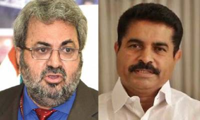 latest-news-adoor-prakash-allegation-tickaram-meenas-replay