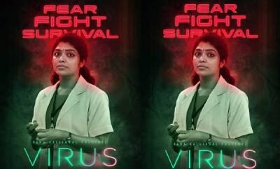 latest-news-virus-movie-character-poster