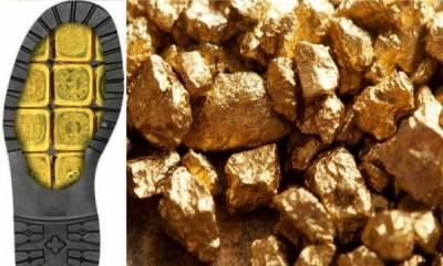 latest-news-gold-smuggling