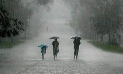 latest-news-imd-says-southwest-monsoon-will-reach-kerala-on-june-6