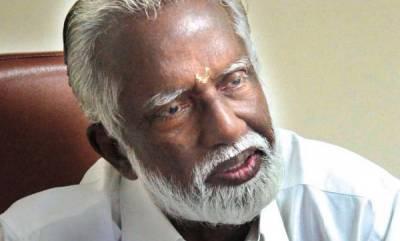 latest-news-bjp-regarding-kummanam-for-ministeriel-post