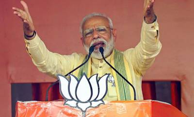latest-news-scared-of-her-own-shadow-pm-modi-targets-mamata-banerjee-at-bengal-rally