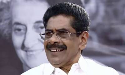 latest-news-a-i-group-ism-in-congress-against-mullappally