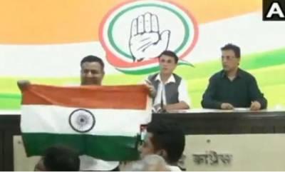 latest-news-man-interrupts-the-media-briefing-by-congress-spokesperson-pawan-khera
