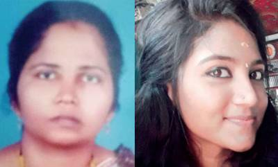 latest-news-neyyattinkara-mother-daughter-suicide-case-follow-up