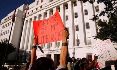 latest-news-alabama-abortion-ban